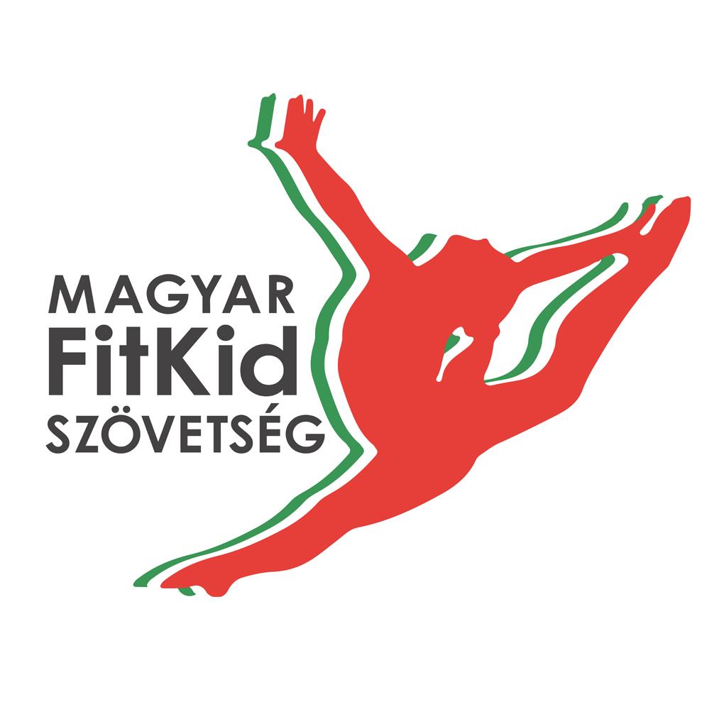 MAFIT logó