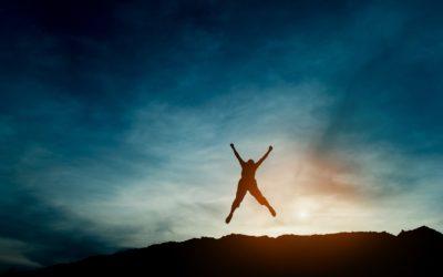 A siker tényleg fejben dől el?